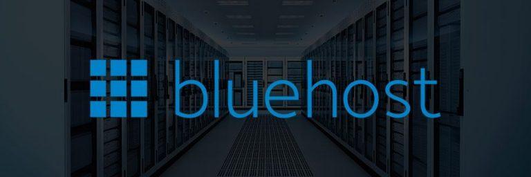 Opciones de hosting VPS en Bluehost.com