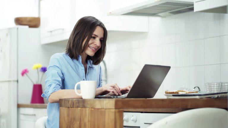 Conoce las ventajas de contratar IPVanish full