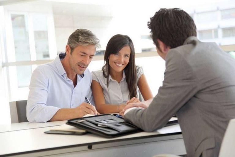 Cómo solicitar un préstamo Vivus online