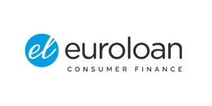 Euro Loan prestamos Inmediatos a tu Alcance